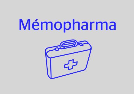 présentation mémopharma-01