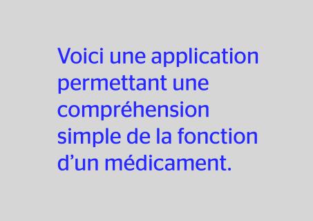 présentation mémopharma-03