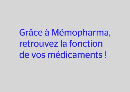 présentation mémopharma-09